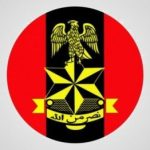 Nigerian Army Recruitment Portal – naportal.com.ng