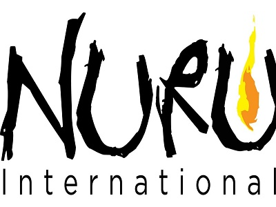 Team Leader at Nuru International