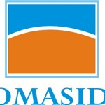 Apply for a Job at Promasidor Nigeria Limited for Trade Marketing Supervisors and Electro-Mechanical Technicians