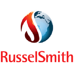 RusselSmith Group logo