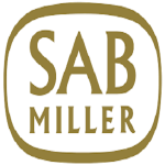 Apply for a Job at SABMiller Plc for a Sustainability and Corporate Affairs Manager