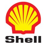Shell Petroleum Development Company (SPDC) Job Recruitment for Occupational Health Physician
