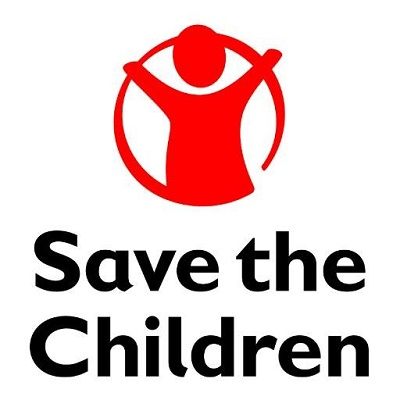 7 Vacant Positions at Save the Children, Nigeria