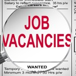 Job Vacancies for Laboratory Technicians at Rainoil Limited