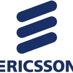 Ericsson Nigeria Graduate Trainee Recruitment, 2018 – jobs.ericsson.com