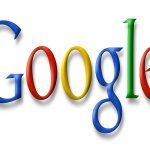 Apply for a Job at Google Nigeria (2 Vacant Positions)