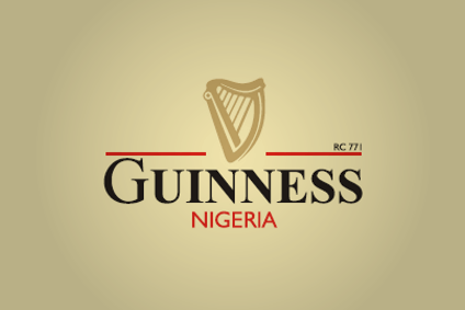 Apply for Guinness Nigeria Plc Latest 2018 Job Recruitment (4 Positions)
