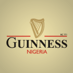 Guinness Nigeria Plc Latest 2018 Job Recruitment and How to Apply