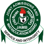 Change JAMB Course & Institution / Correction Of Data – www.jamb.org.ng