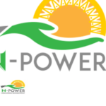 Federal Government Releases What President Buhari is Doing for N Power Scheme