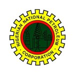 NNPC Recruitment 2019 | NNPC Recruitment Form 2019