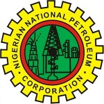 NNPC Job Test Past Questions and Answers (Nigerian National Petroleum Corporation)
