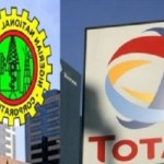 Get NNPC/Total Scholarship Past Questions and Answers (Up-To-Date)