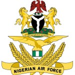 Apply for Nigerian Airforce Tradesmen/women Recruitment 2018/2019 – www.careers.nigerianairforce.gov.ng