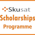 Download SKUSAT Scholarship Past Questions and Answers Here