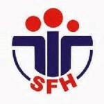 Job Vacancies at Society for Family Health (SFH) for Fresh Graduates in Nigerian States