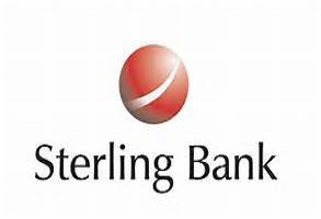 Download Sterling Bank Past Questions and Answers for Job Test
