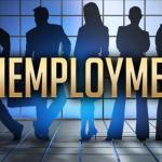 See Why Unemployment Is A Choice (An Opinion)