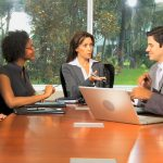 Job Vacancy for Contact Centre Agents in a Commercial Bank in Nigeria