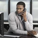 Job Opportunity for a Legal Assistant at Eko Maintenance Limited