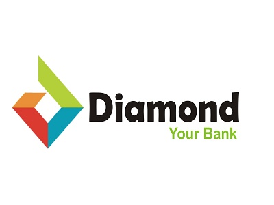 Download Diamond Bank Past Questions and Answers for Aptitude Test