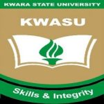 Kwara State University Latest Job Recruitment, 2018
