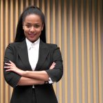 Apply for a Job at Emmanuel Business School for an Office Assistant