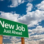 APPLYFORAJOB: Highest Paying Job Opportunities in Nigeria for First Week of May 2018