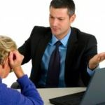 """How To Answer """"How Much Should We Pay You"""" Job Interview Question"""