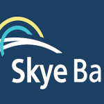Download Skye Bank Past Questions and Answers (PDF Materials)