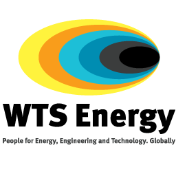 WTS Energy Recruitment 2020 / 2021 Jobs Portal Opens (9 Positions) – https://www.wtsenergy.com/vacancies