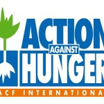 Apply for a Job as Sector Manager at Action Against Hunger