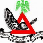 Federal Road Safety Corps (FRSC) Screening Date, Venue and Exam/Test Time for 2018/2019 Job Recruitment