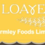 Apply for a Job as Confectionery Production Supervisor at Gormley Foods Limited