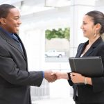 List of Jobs You Can Get Easily in Nigeria After Applying