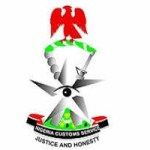 Nigeria Customs Service 2018/2019 Job Recruitment – www.customs.gov.ng