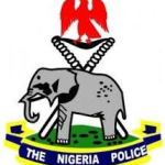 Check Nigeria Police Force Full List Of Invited Applicants For Physical and Credential Screening