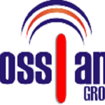 Apply for a Job as an Architect at Rossland Group