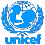 UNICEF Latest Job Recruitment for National Consultant