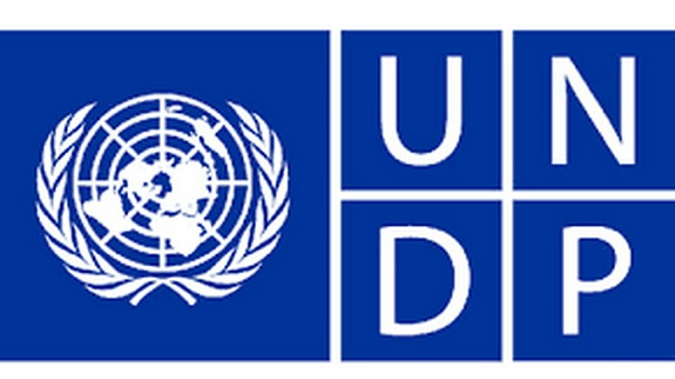undp recruitment 2020 - jobs.partneragencies.net