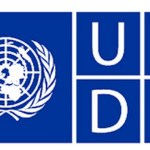 Job Vacancies at UNDP – jobs.partneragencies.net