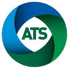 Apply for ATS Engineering Training Programme 2018 – www.atsalliedgroup.com.ng