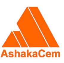 Image result for ashaka cement