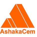Apply for Graduate Trainee Recruitment 2018 at Ashaka Cement Limited