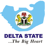 Delta State Recruitment | Recent Job Vacancies in Warri or Asaba, 2018/2019