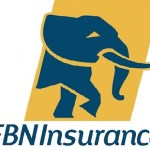 Apply for FBN General Insurance Limited Graduate Trainee Recruitment, 2018