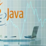 Job Opening for Java Application Developer at Tabs and Icons Consulting Limited