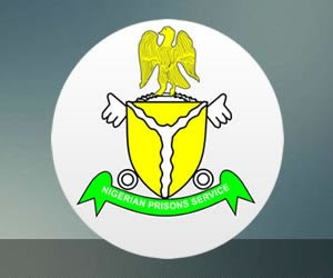 Nigerian Prison Service (NPS) Past Questions and Answers (Download PDF)