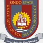 Job Recruitment at Ondo State University of Science and Technology (OSUSTECH) – www.osustech.edu.ng