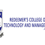 Apply for Redeemer's College of Technology and Management Job Recruitment, 2018